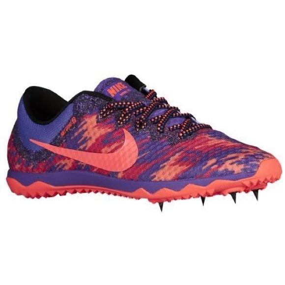 Nike Shoes | Nike Zoom Rival Xc Womens